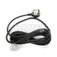 Elu CORDSET (M/PLUG) [no longer available] 330060-02