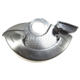 Makita SAFETY COVER GUARD BSS610/BSS611 419286-9