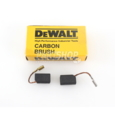DeWalt BRUSH PAIR 230V N035676