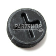 DeWalt BRUSH CAP 448084-01