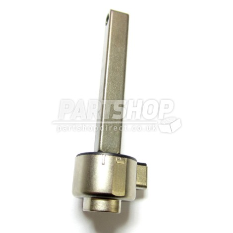 Makita jigsaw blade clamp shaft 4340ct 4341ct 4350ct 4351ct 135060 makita jigsaw blade clamp shaft 4340ct 4341ct 4350ct 4351ct 135060 4 greentooth Image collections