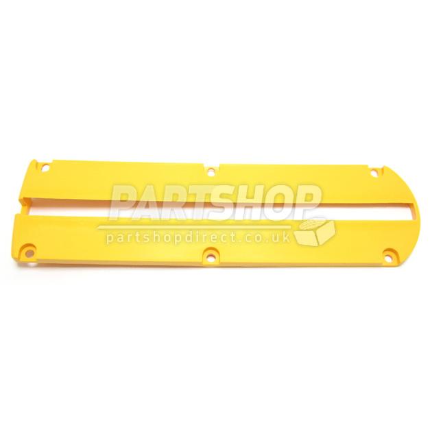 DeWalt Plastic Insert Plate Dw702 Dw703 Dw704 Dw705 Dw712 Dw713 Dw716  146726-02