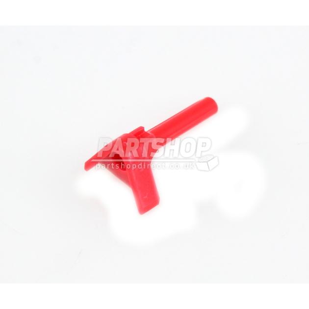 Paslode Red Stem Adapter Adaptor Im350 Im350ct Nail Gun