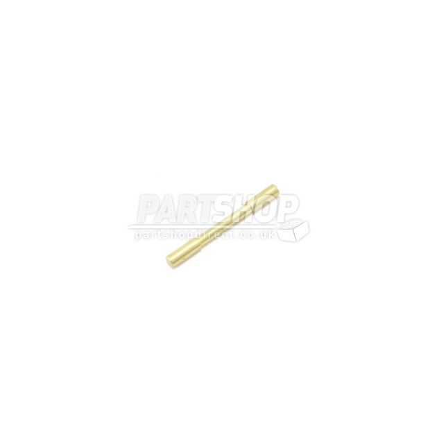 Paslode Pin Actuator 404433 Part Shop Direct