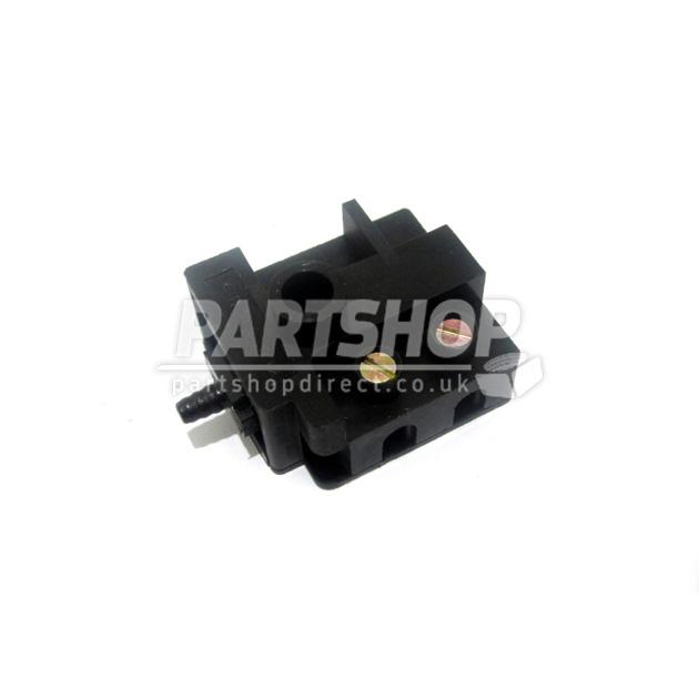 Black And Decker gl545 Strimmer manual