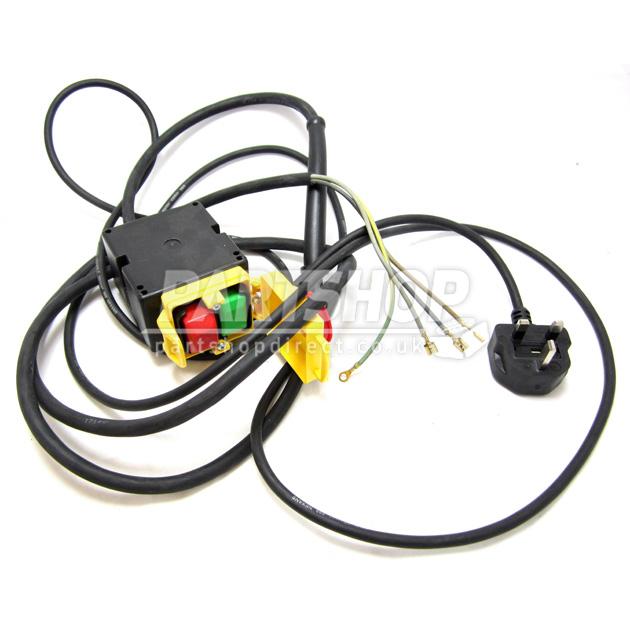 Dewalt switch cable sa 869121 01 part shop direct dewalt switch cable sa 869121 01 greentooth Images