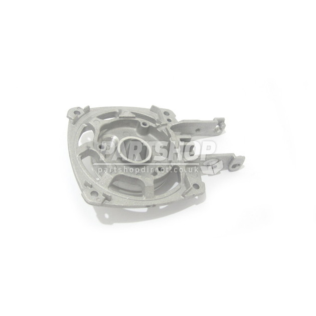 Paslode Cylinder Head Machined 900471 Part Shop Direct