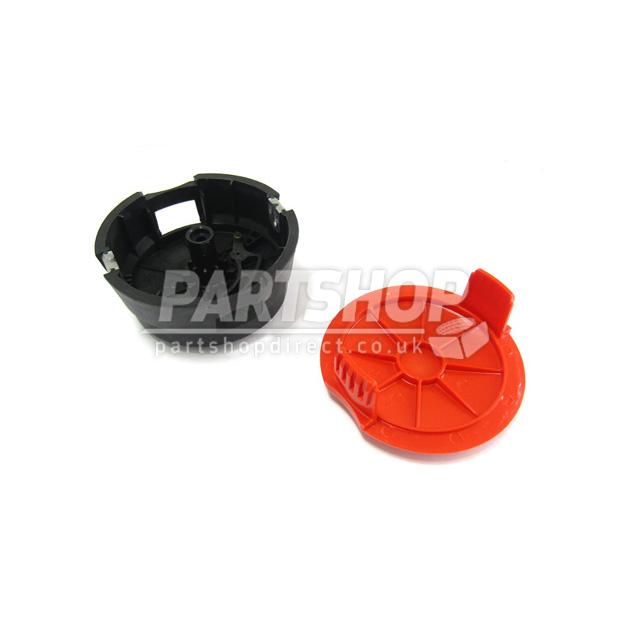 Black & Decker String Trimmer Spool Sa [no Longer Available