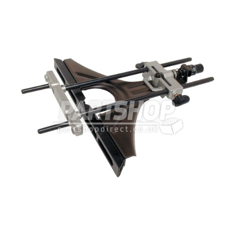 Makita 193312 9 Router Straight Guide Fence Part Shop Direct