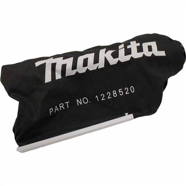 Makita 122852-0 Dust Bag