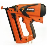 Paslode IM65 F16 16 Gauge Straight 2nd Fix Finish Nailer Spare Parts