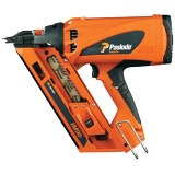 Paslode IM90i First Fix Cordless Framing Nailer 3.1x63mm Spare Parts