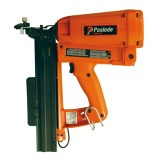 Paslode IM200-32 Cordless Impulse Nailer Hafte Spare Parts