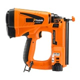 Paslode IM250 F-16 Cordless 16 Gauge Finish Nailer 2nd Fix Spare Parts