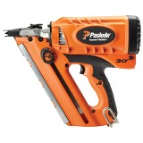 Paslode IM350+ Lithium Gas Cordless Impulse Framing Nailer 1st Fix Spare Parts