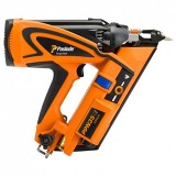Paslode PPN35i Impulse Framing (positive Placement) Nailer Spare Parts