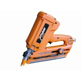 Stapler Nailer Spares And Parts Part Shop Direct